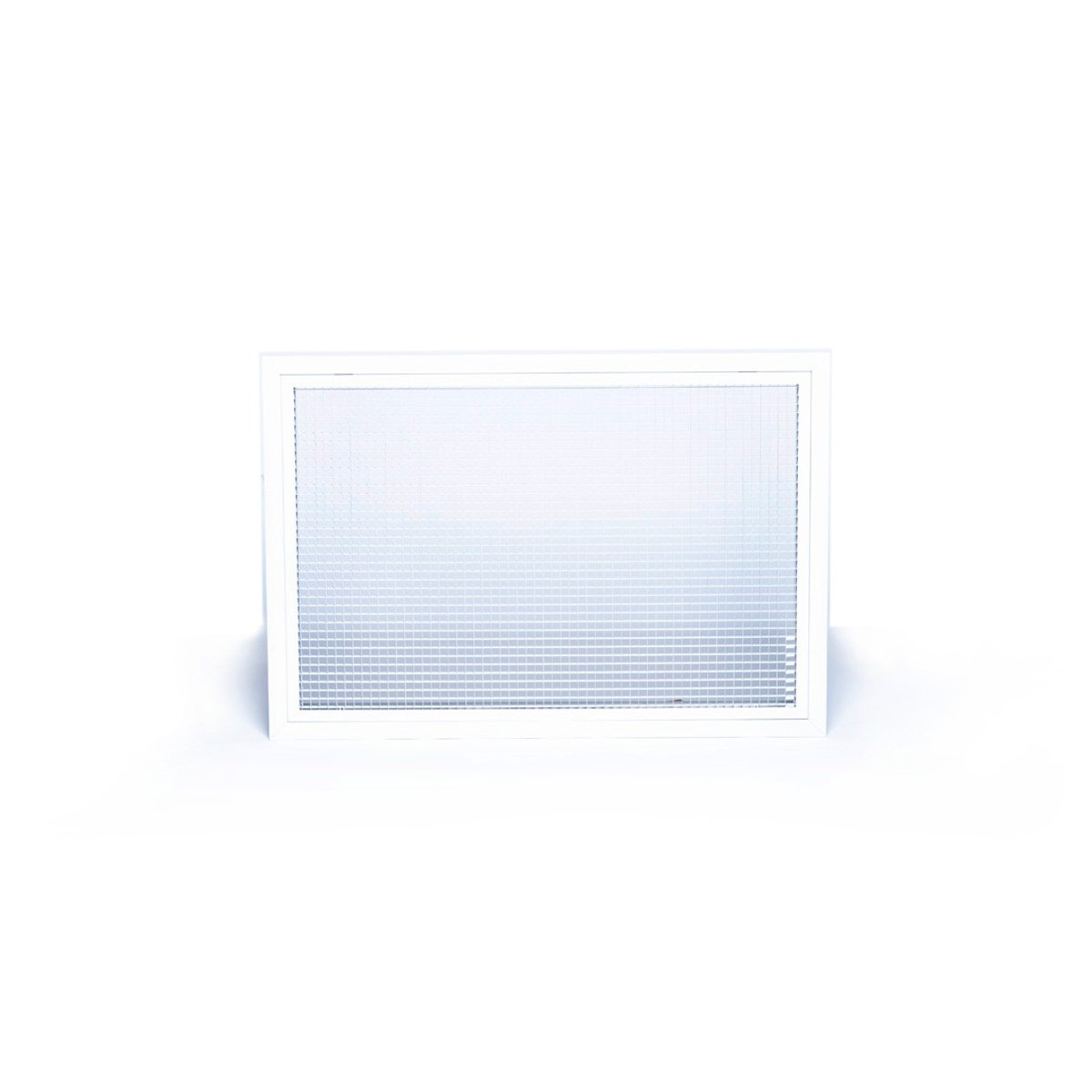 "Filter Grille, 4860NC, 20"" x 30"""
