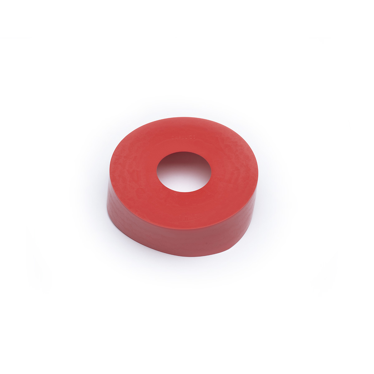 "Tape Ring, 5.0"", for 2"" duct"