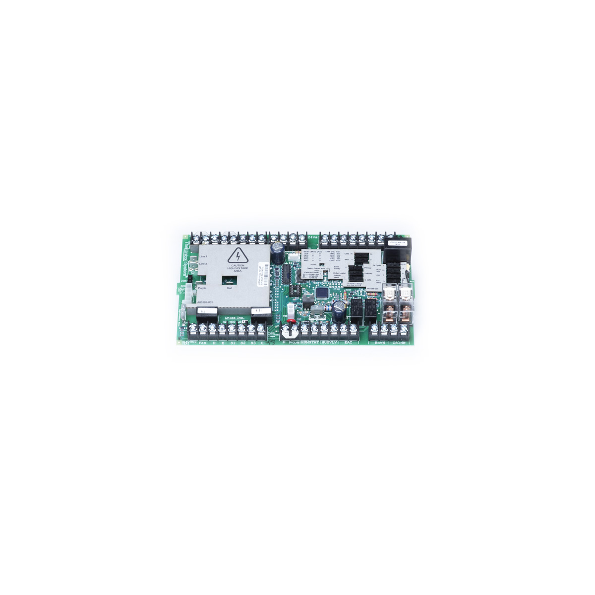 Circuit board Kit, Smart Circuit board