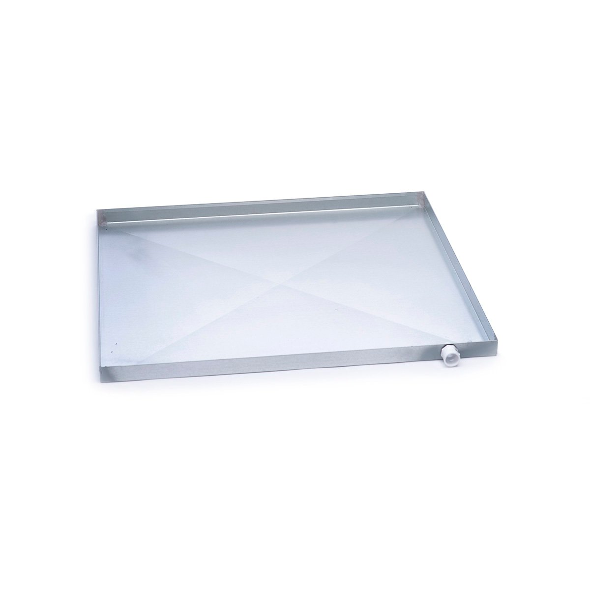 Secondary Drain Pan, M2430, 2-Module