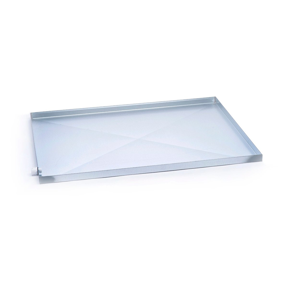 Secondary Drain Pan, M3642, 2-Module