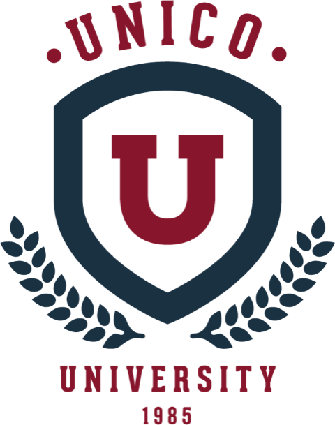 unico university the unico system solar electrical systems wiring diagrams proper resources and training are key to selling and installing the industry leading unico system!